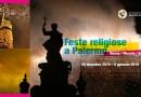 """""""Feste religiose a Palermo"""", mostra fotografica allo Spasimo"""