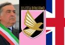 """Rinnovo concessione stadio """"Barbera"""", Sindaco dà mandato agli uffici di avviare verifiche su Palermo Calcio"""