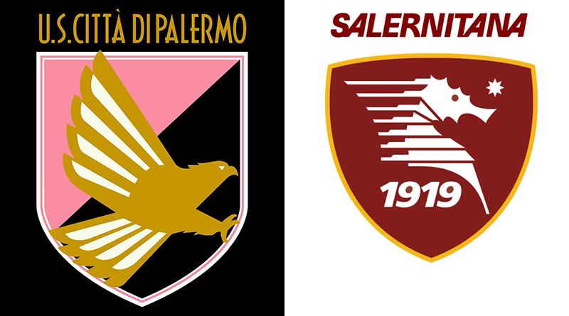 Palermo-Salernitana