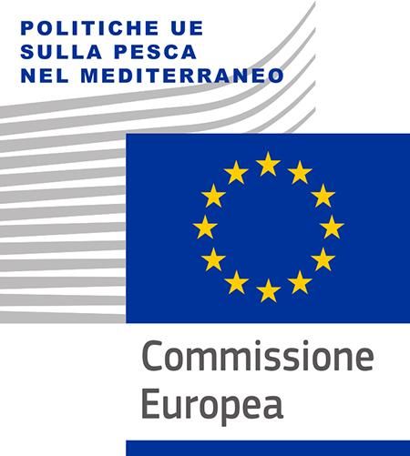 Politiche UE per la Pesca nel Mediterraneo
