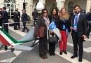 Trasporto Aereo, ddl per un gestore pubblico unico degli aeroporti in Sicilia