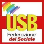 Usb Federazione del Sociale