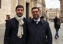 """Risanamento ex Province siciliane, Alessio Villarosa e Antonio De Luca (M5S): """"Soluzione prossima"""""""