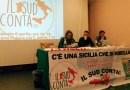 """Nascono in Sicilia i Comitati Territoriali di """"Il Sud Conta"""" contro l'Autonomia differenziata"""