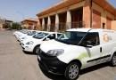 """Ampliamento rete """"Io guido car sharing"""": accordo Amat-Amt per attivare servizio a Catania"""