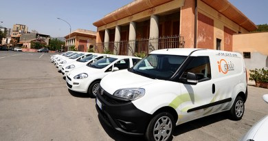 rete car sharing palermo catania