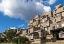 """Sguardi di luce"", rassegna di documentari: ""Moshe Safdie: the power of architecture"" di Donald Winkler introduce Ettore Sessa"