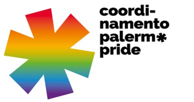 Coordinamento Palermo Pride