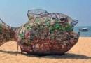 Plastica Stop a San Nicola, volontari raccoglieranno i rifiuti di plastica del porticciolo nel Comune di Trabia