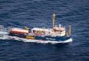 Incapace di impedire i continui sbarchi, Salvini ostinato su arresto equipaggio SeaWatch3. Appello parlamentari europei a commissario UE