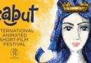 Zabut film festival: dal 26 al 28 luglio Santa Teresa di Riva (Messina) capitale dei cortometraggi di animazione