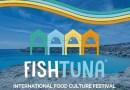 Fishtuna a Favignana, pesca sostenibile, pesca artigianale, tutela del mare. Stasera cooking show e concerto Qbeta