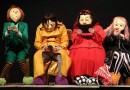 38° Premio nazionale Città di Leonforte: entro il 30 giugno le iscrizioni per la sezione teatrale