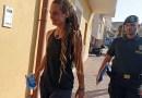 Seawacht 3, anche la Cisl in corteo a Palermo in segno di solidarietà a Carola Rackete