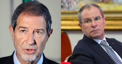 Alleanza contro la povertà. Appello a Musumeci e Scavone per combattere il sempre più grave disagio sociale in Sicilia