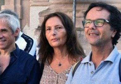 """Penna (M5s Camera): """"Condivido Alice Grassi. Lotta alla mafia assente con Salvini"""""""