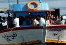 Migranti: ostaggi di propaganda e mistificazioni