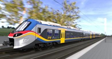 Importanti investimenti per le linee ferroviarie in Sicilia. In arrivo pure i nuovi elettrotreni