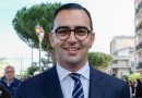 """Lo Giudice: """"Giunta Musumeci taglia 134 mln di euro per il dissesto idrogeologico. Scelta inspiegabile e preoccupante"""""""