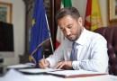 Cancelleri (M5s), viceministro alle Infrastrutture e trasporti, si dimette da deputato Ars