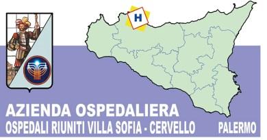 Chiude lo sportello ticket dell'ospedale Cervello di Palermo