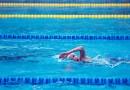 Palermo, piscina comunale scoperta, sbloccato il finanziamento fermo dal 2004. Lavori al via nel 2020