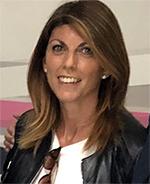 Angela Pisciotta