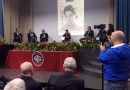 L'Istituto Gonzaga festeggia i suoi cento anni a Palermo con i suoi ex allievi e docenti