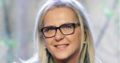 Monica Cicci