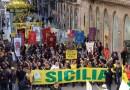 Manifestazione Coldiretti, agricoltori Sicilia insoddisfatti su tempi governo Musumeci. M5s: attiviamo la Banca della Terra.