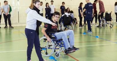 Regione, tagli dei servizi a studenti disabili dopo i ritardi negli stanziamenti, coro di proteste contro Musumeci