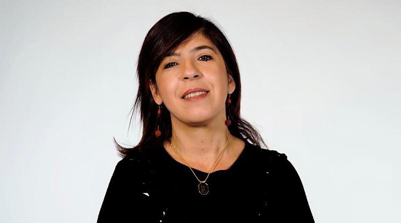 Angela Foti