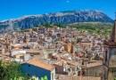 """""""Quale futuro per le Madonie"""", convegno a Isnello sugli attrattori turistici e culturali locali per lo sviluppo economico del territorio"""