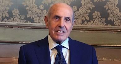 """Commissione Bilancio Ars, via libera all'esercizio provvisorio fino a marzo. Il Presidente Savona: """"Servirà ai siciliani per iniziare bene l'anno"""""""