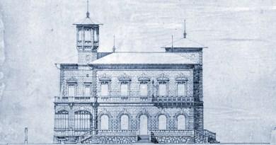 Stanziati i fondi per il Museo regionale del Liberty nel sito di Villa Deliella a Palermo