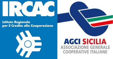 Ircac-Agci