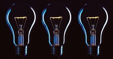 Energia, prorogato al 2022 il regime di maggior tutela per uso domestico e microimprese