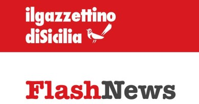Il Gazzettino di Sicilia - Flash News