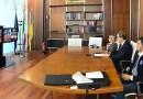 Coronavirus Sicilia, i provvedimenti del Governo della Regione contro la crisi da Covid-19
