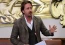 """Governo Conte proroga stato di emergenza, Manlio Messina: """"Chiediamo lo stato di crisi per il turismo"""""""