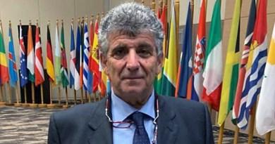 """Tagli giornate dipesca, Eurodeputati PD: """"UE adotti misure alternative"""". Basciano, AGCI Agrital: """"Non bisogna abbassare la guardia su diritto alla pesca"""""""