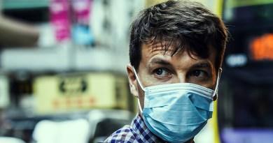 """Coronavirus, segnalano cittadini a rischio: """"Dopo quarantena nessuno fa i tamponi"""""""