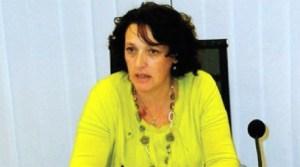 Lorena Raspanti