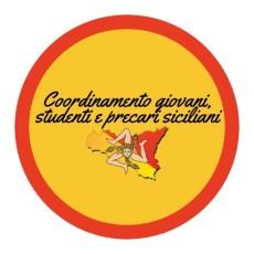 coordinamento giovani studenti lavoratori precari siciliani