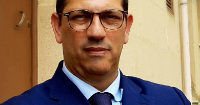 """Cassa integrazione, Picarella (Confcommercio Sicilia): """"Rallentamenti nelle procedure, inaccettabile che uffici boccino pratiche per futili motivi"""""""