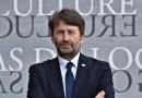 """""""Capitale della cultura"""": Modica, Palma di Montechiaro, Scicli e Trapani le città siciliane tra le 28 candidate in Italia"""