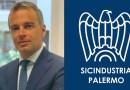 Sicindustria Palermo, Dario Costanzo presidente della sezione Credito