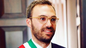 Domenico Surdi