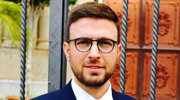 Filippo Tripoli