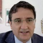 Leopoldo Piampiano